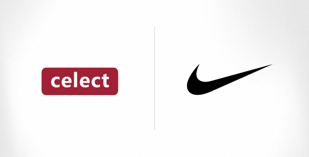 nike-celect-acquisition-august-2019