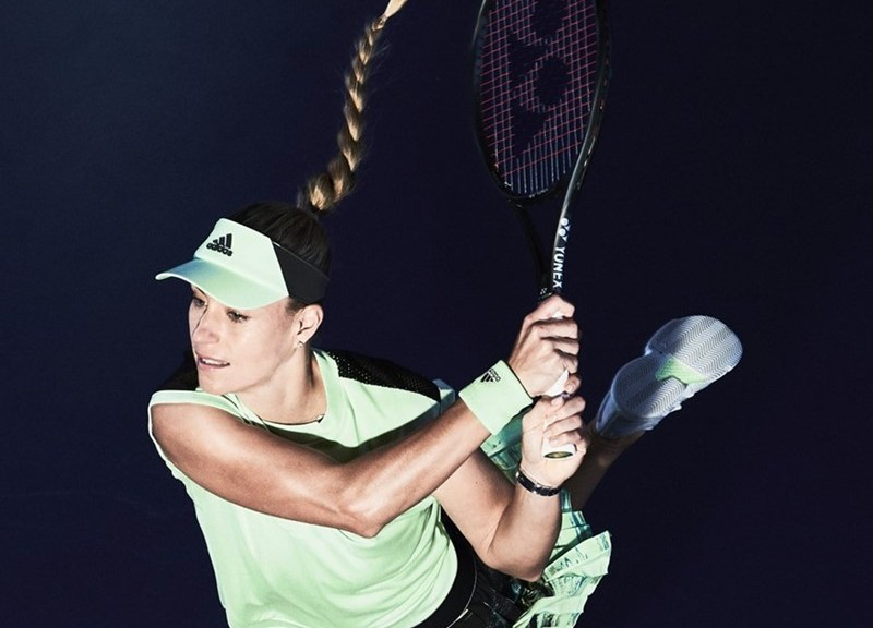 adidas-unveils-ny-collection-for-us-open