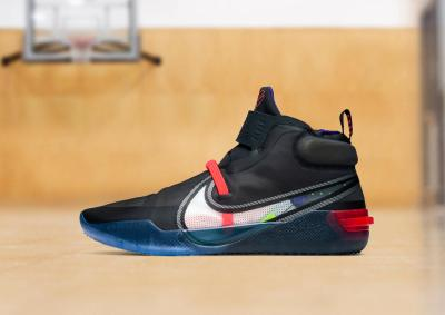 nike-kobe-ad-nxt-official-images-and-release-date