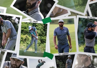 adidas-golf-prepares-athletes-for-the-year's-first-major