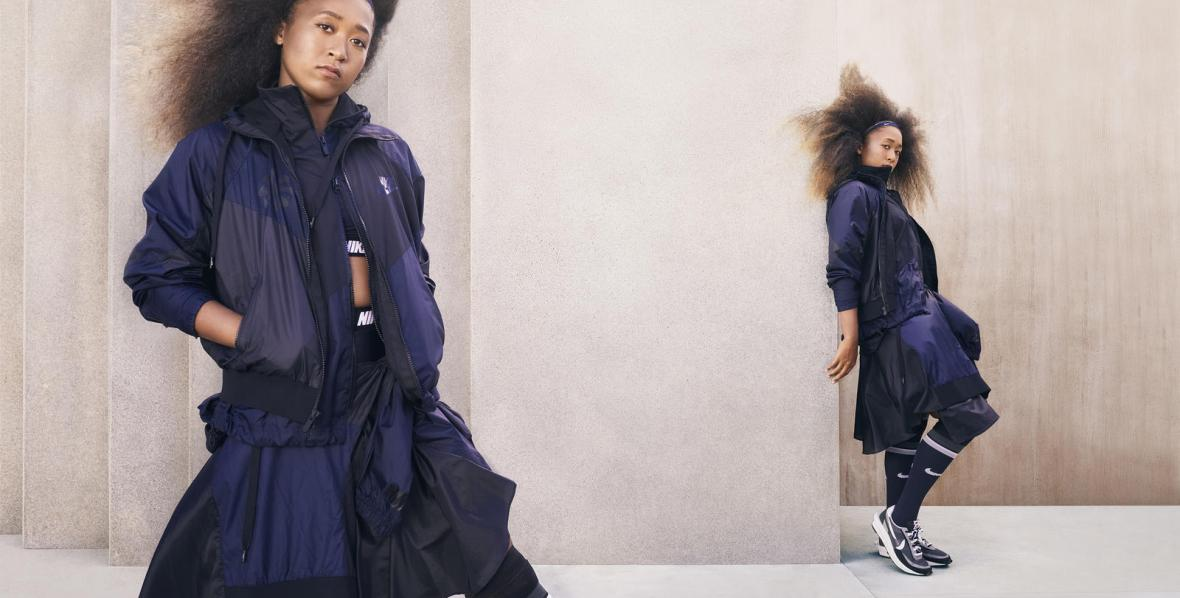 nike-x-sacai-running-apparel-collection-official-images