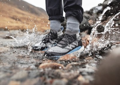 adidas-outdoor-reboots-the-terrex-free-hiker-with-waterproof-gore-tex-technology