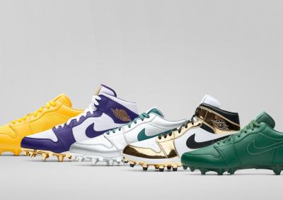jordan-brand-cleats-nfl-opening-week-2019