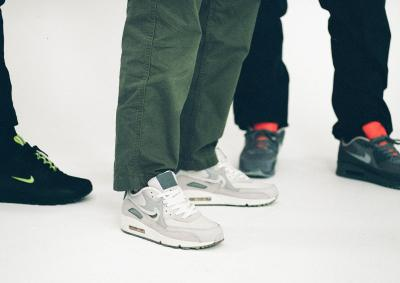 nike-bsmnt-air-max-90-city-pack-release-dates