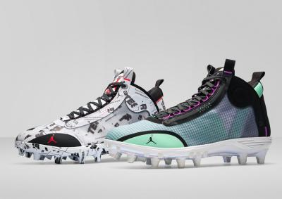 air-jordan-34-baseball-and-football-cleats-official-images