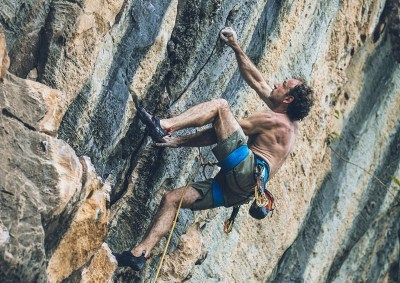 adidas-and-five-ten-unveil-climbing-innovations