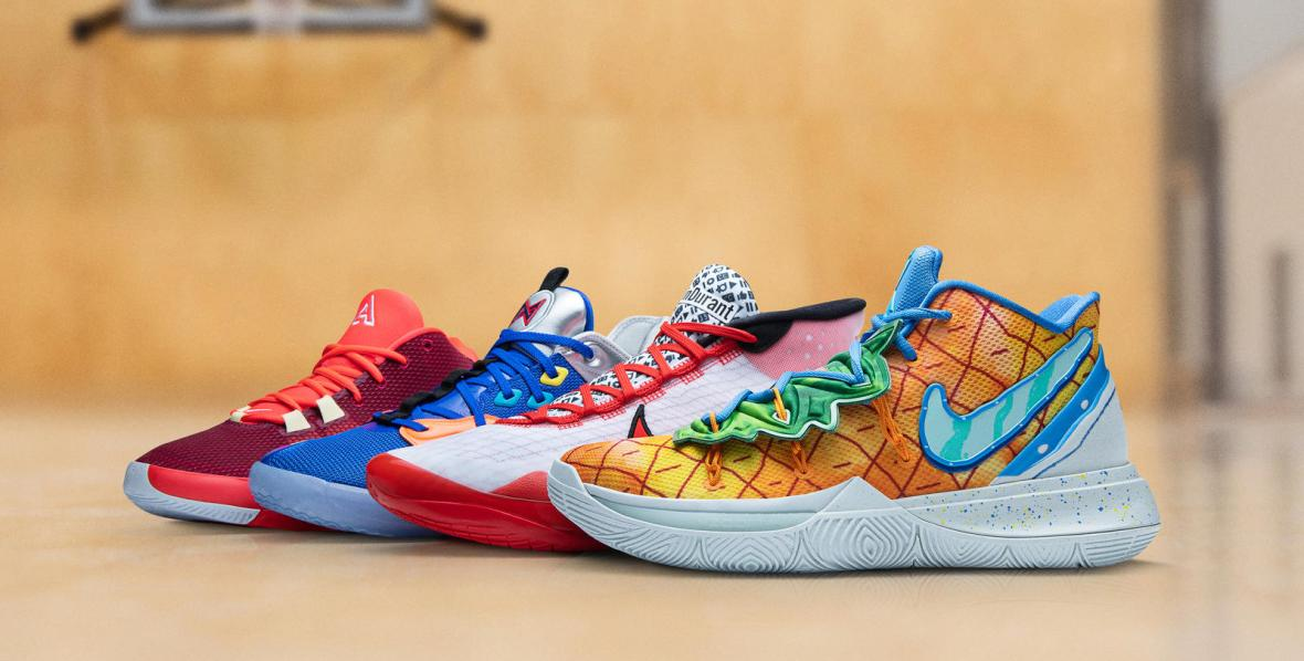 nba-opening-week-2019-20-kyrie-5-kd12-pg3-air-zoom-freak-1-official-images-and-release-dates