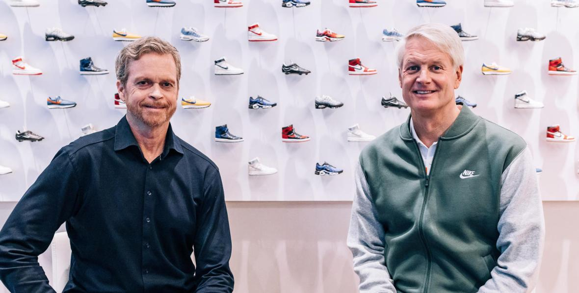 nike,-inc.-announces-board-member-john-donahoe-will-succeed-mark-parker-as-president-&-ceo-in-2020,-parker-to-become-executive-chairman