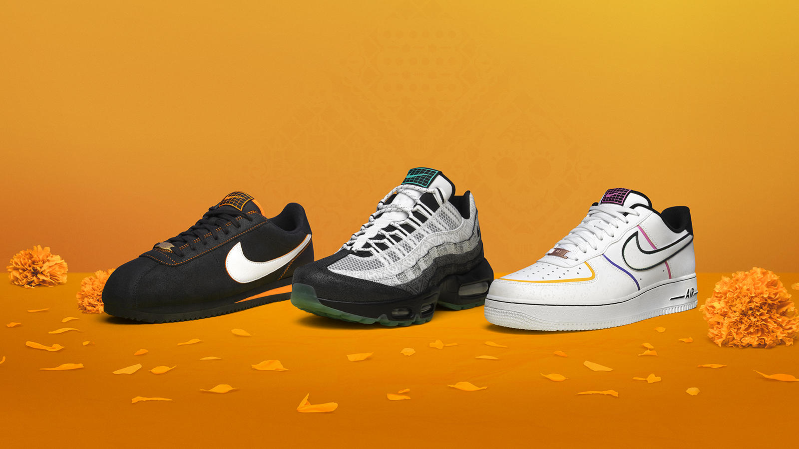 nike-dia-de-los-muertos-day-of-the-dead-pack-official-release-details