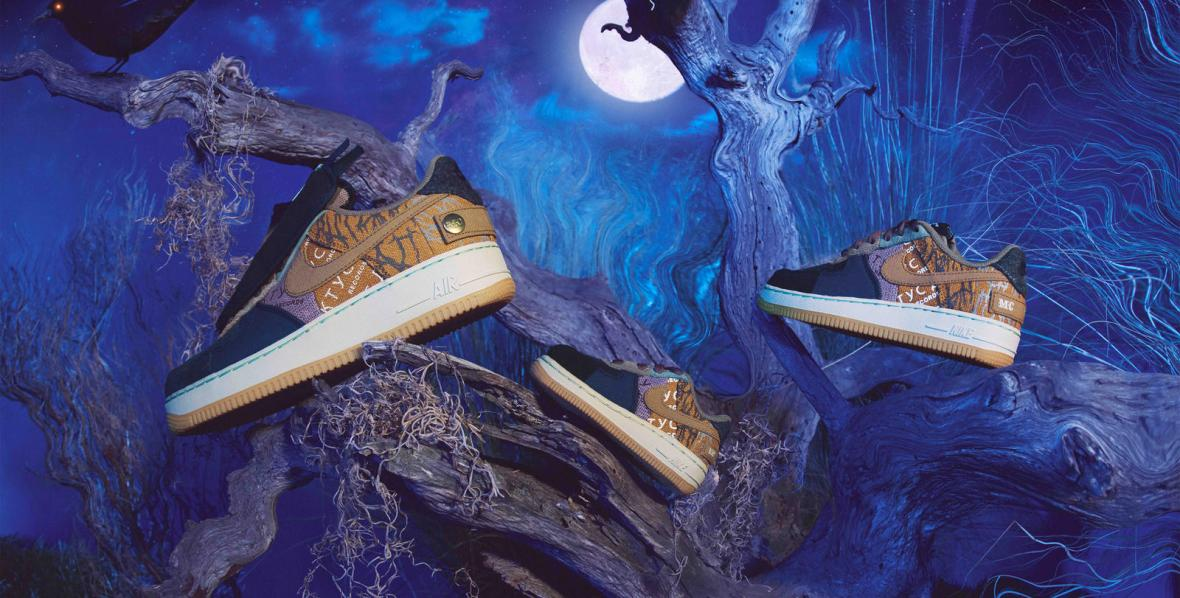 travis-scott-cactus-jack-air-force-1-release-details