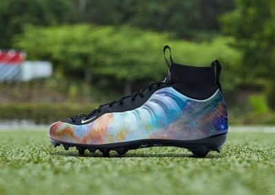 obj-week-9-pregame-cleat-air-foamposite-one-alternate-galaxy