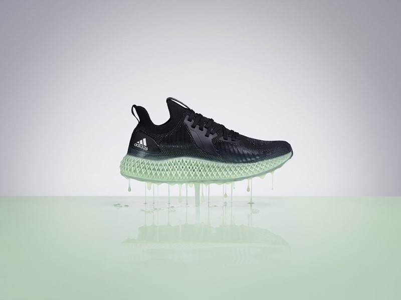 adidas-4d-range-expands-with-new-reflective-alphaedge-4d-running-shoe