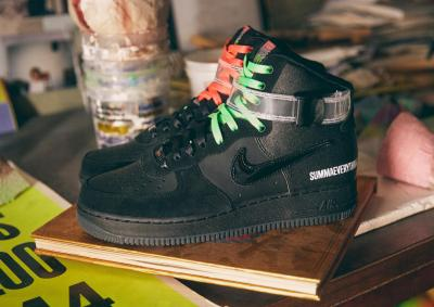 af-1-all-for-1-–-los-angeles-lauren-halsey-official-images-and-release-date