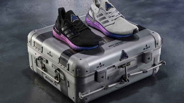 adidas-running-reveals-adidas-ultraboost-20,-celebrating-partnership-with-iss-us.-national-lab