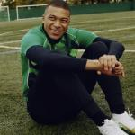 kylian-mbappe-nike-collection-mercurial-superfly-7-airmax-98
