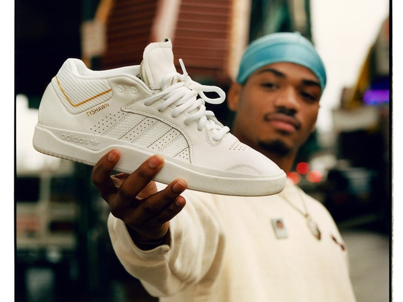 adidas-skateboarding-and-tyshawn-jones-announce-signature-shoe-debut