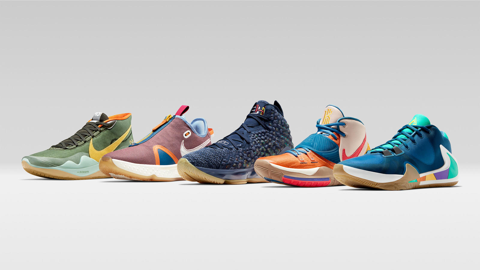 black-history-month-2020-nike-basketball-lebron-17-kyrie-6-kd12-pg4-zoom-freak-1-official-images
