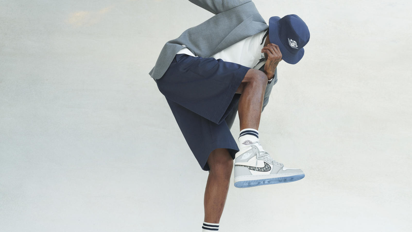 jordan-brand-air-dior-apparel-and-accessories