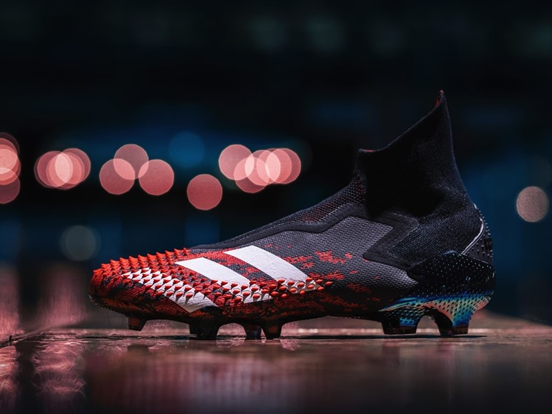 adidas-reveals-predator-20-mutator,-introducing-new-demonskin-technology