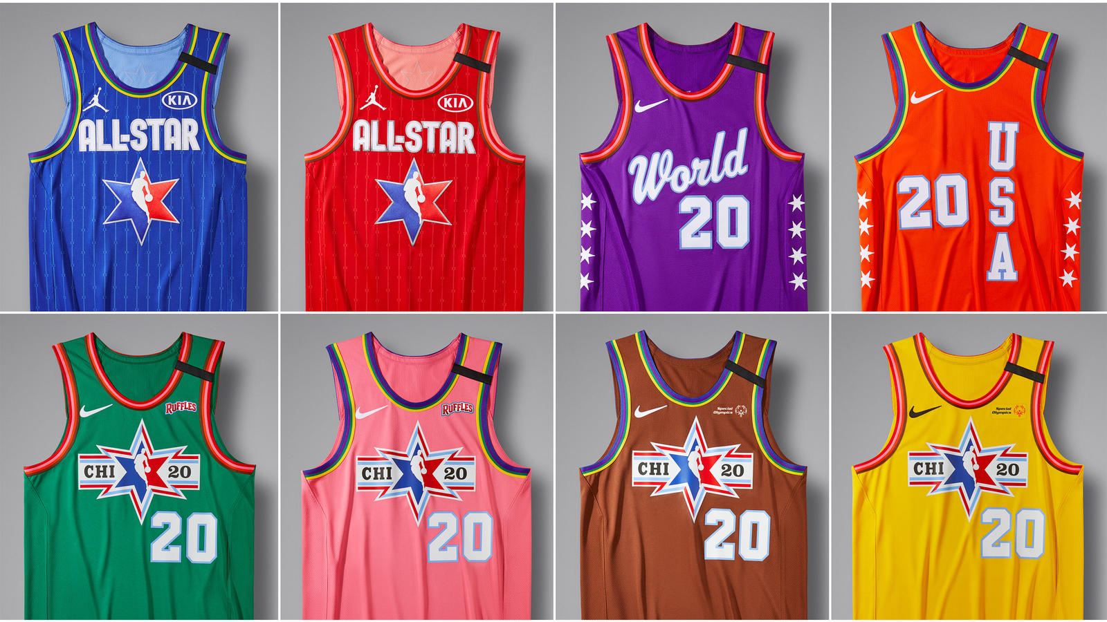 jordan-brand-and-nike-nba-all-star-2020-uniforms
