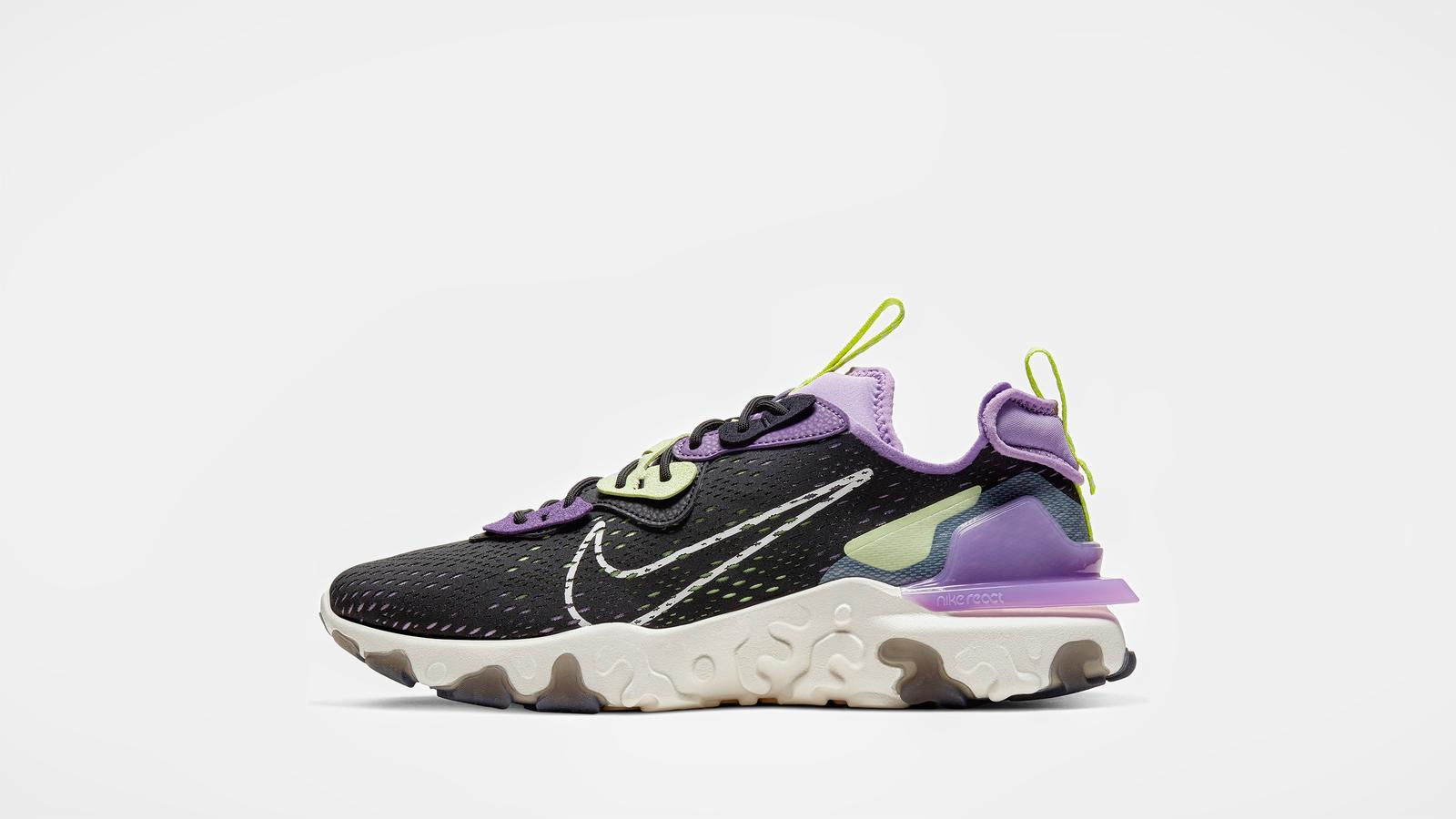nike-react-vision-dimsix