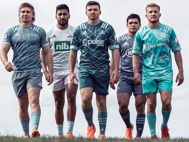 adidas-unveils-investec-super-rugby-away-jerseys-inspired-by-and-for-the-environment-of-their-home-cities