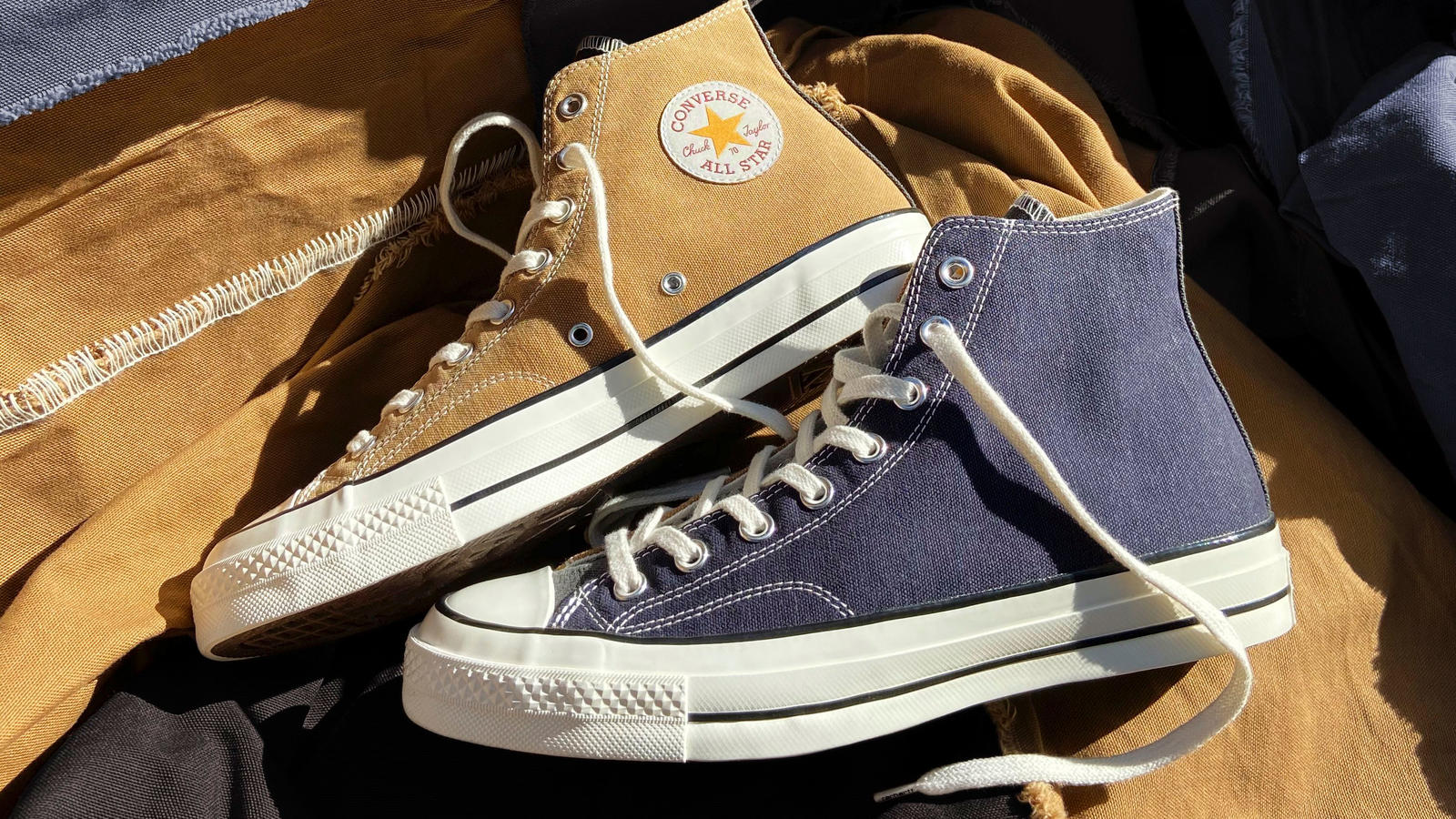converse-carhartt-wip-renew chuck-70-official-images-and-release-date