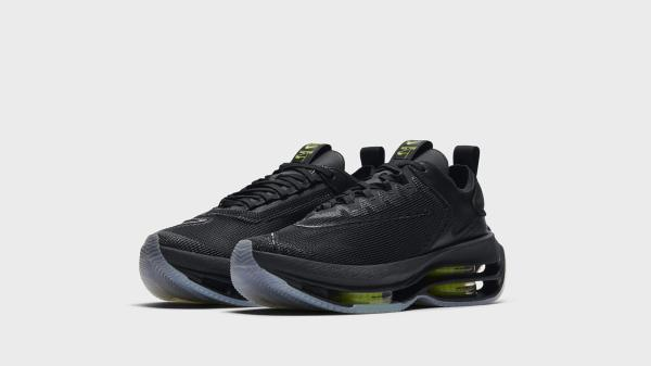 nike-air-zoom-double-stacked-nike-air-zoom-division