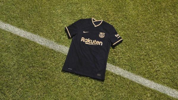 fc-barcelona-2020-21-away-kit