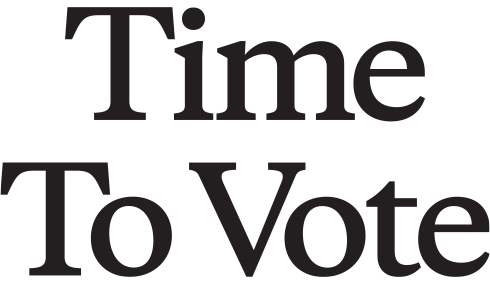 nike-inc.-announces-time-to-vote-partnership