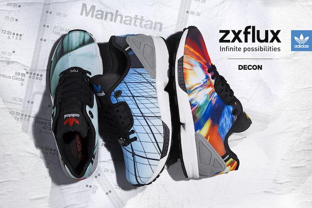 adidas_zxflux_nba_allstar_2015