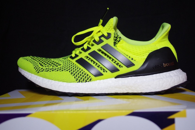 cipoteszt_adidas_ultraboost_8