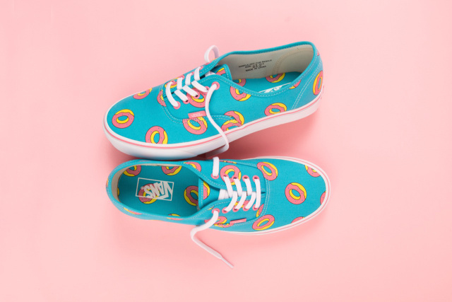 odd-future-vans-footwear-authentic