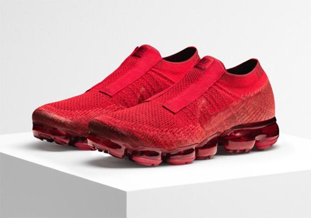 Nike Vapormax SE Jewel pack