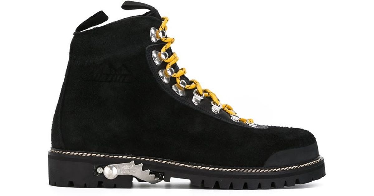 off-white-black-mountaineering-climbing-boots-product-2-120113538-normal