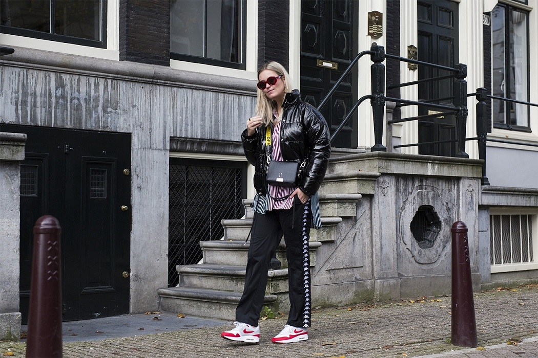 Sanne Poeze girl on kicks interview 01