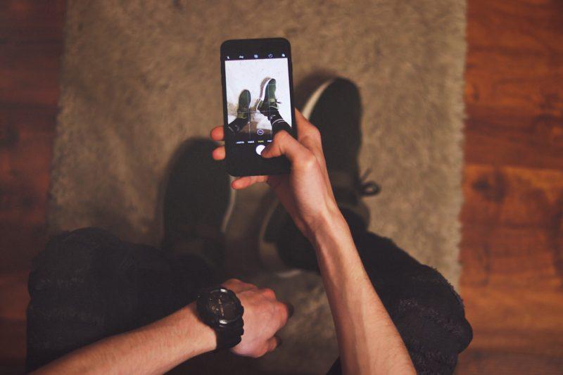 adidas nmd xr1 pk leather cage custom
