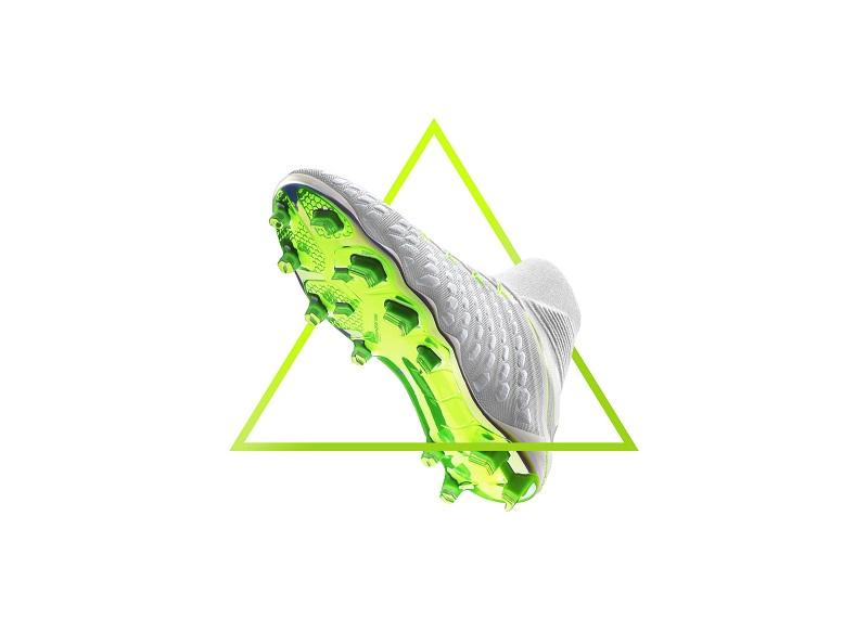 Nike Hypervenom Phantom III Elite