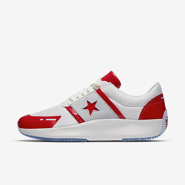 converse-run-star-y2k-red