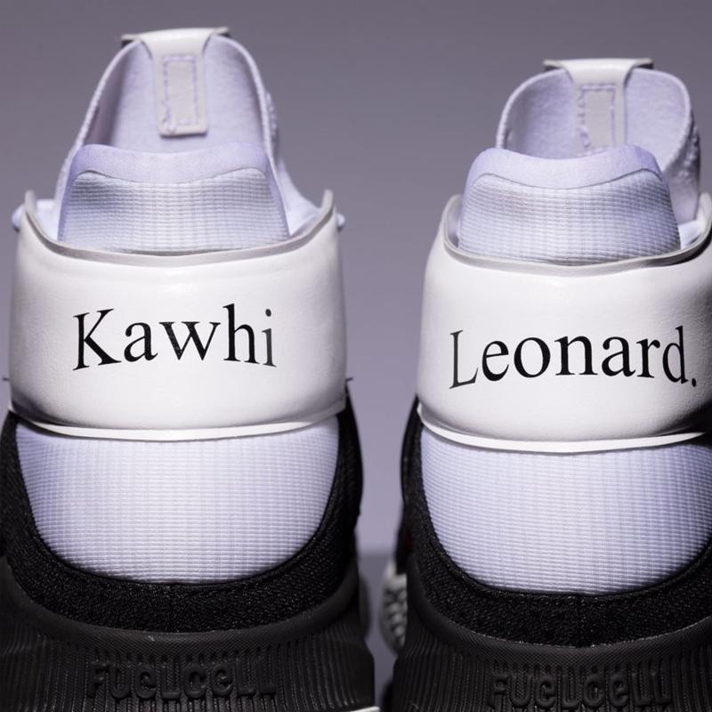 New Balance OMN1S Kawhi Leonard