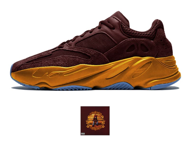 kanye_west_collegedropout_adidas_yeezy_boost_700