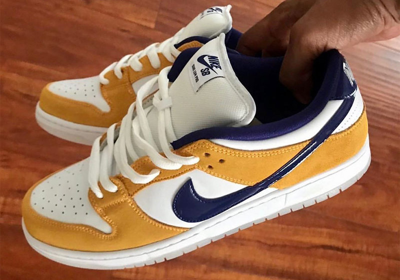 nike-sb-dunk-low-laser-orange-may-2020-0