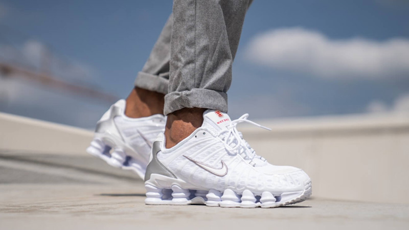 nike_shox_tl_thesolesupplier