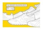 Shoe Design Books