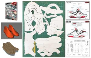 Shoe Designers Pack