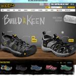 Build_Your_Keen