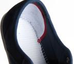 Strobel sock
