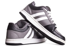 shoe quality Inspections B grade shoes