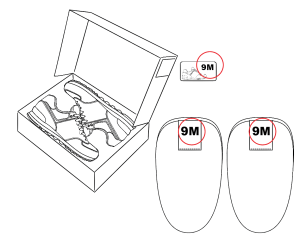 quality control on-site tests for shoes how to check quality of shoes