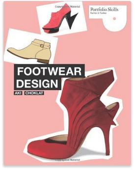 Shoe_Design_Books